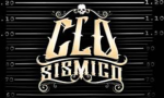 http://www.closismico.com/