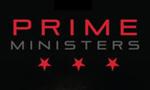 http://www.primeministers.net/