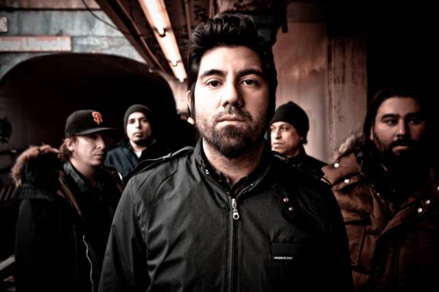 deftones-band-2010
