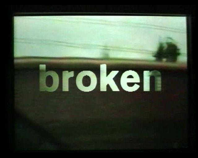 nin_broken